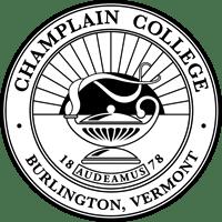 http://www.champlain.edu/admissions/undergraduate