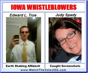 Edward-True-and-Judy-Spady WTV copy
