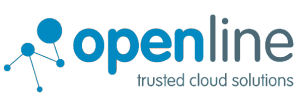 Open Line logo Full