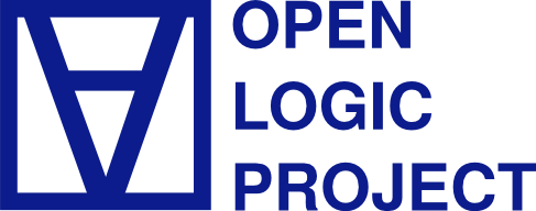 Open Logic Project