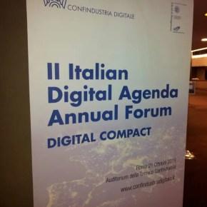 italian digital agenda forum confindustria_manifesto