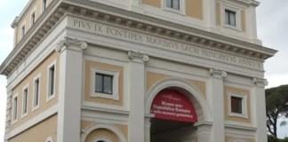 musei gratis museo repubblica romana