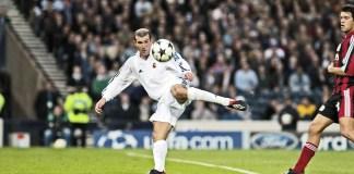 UEFA best gol