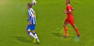 epic fail calcio