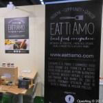 Food e innovazione al Seeds & Chips