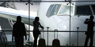 air help voli cancellati