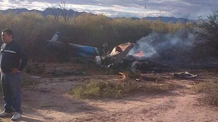 argentina elicotteri dropper