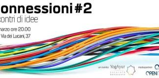 connessioni 2