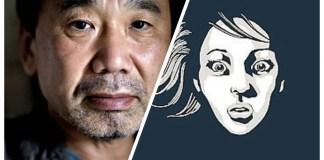 Sonno di Murakami Haruki