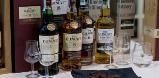whisky spirit of scotland