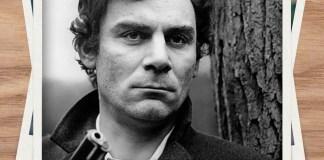 9 Aprile, nasce Gian Maria Volontè considerato uno dei più grandi attori del cinema italiano