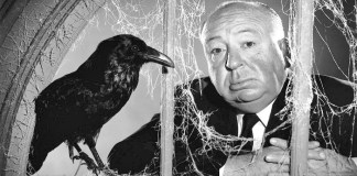 Come Hitchcock è diventato Hitchcock: il periodo americano