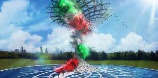 Expo 2015 e il turismo: opportunità sfruttare