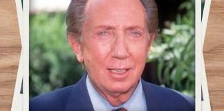 26 maggio 1924: nasce Mike Bongiorno