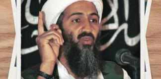 2_Maggio_2011 viene ucciso Bin Laden