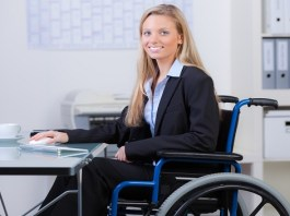 La disabilità, tra difficoltà e gesti di solidarietà