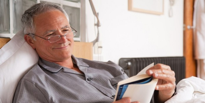 Come affrontare la vecchiaia nell'età digitale