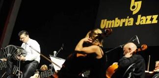 Umbria Jazz, ecco il calendario completo