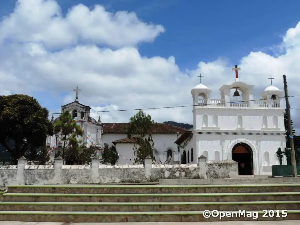 Messico, l'emozione del viaggio oltre ogni stereotipo