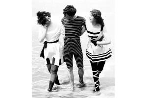 5 luglio 1946 nasce il bikini