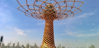 Pro Loco per Expo: due giorni nella tradizione