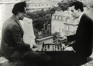 27 agosto 1890: nasce Man Ray