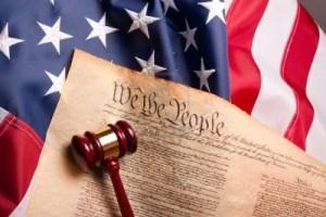 Costituzione degli Stati Uniti