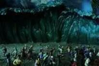 onde di tsunami
