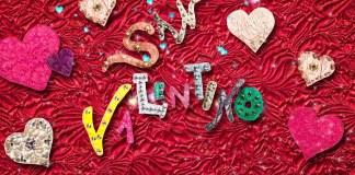 san valentino collection di dolce e gabbana
