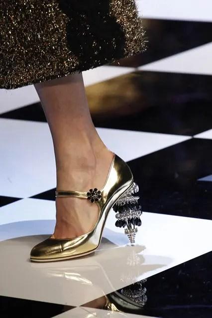 scarpe 2016