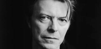 Bowie before Ziggy, omaggio al duca bianco