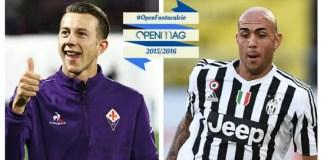 Fantacalcio: i consigli per la 35° giornata di Serie A
