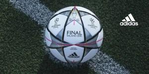 pallone-finale-champions-league-milano-2016