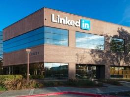 Linkedin viene acquisita da Microsoft