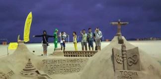 Bambino Gesù a Rio per vincere lo spettro dell'autismo