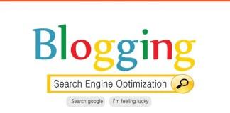 corporate blog piccoli consigli per l'uso