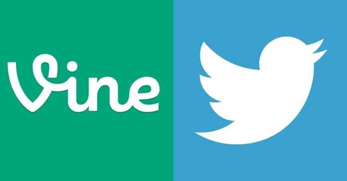 Game over per Vine, aria di rivoluzione per Twitter