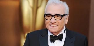 """Martin Scorsese, """"genio scatenato"""" del grande schermo"""