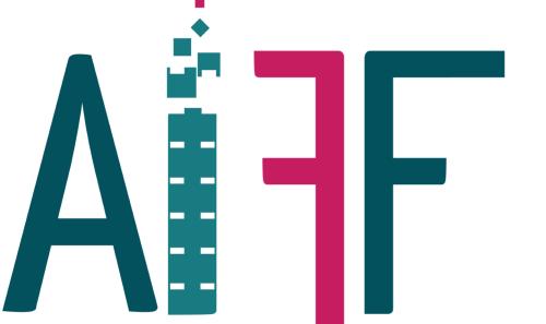 Ariano International Film Festival un'altra idea di cinema