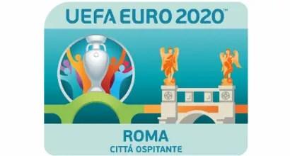 ROMA CAPUT EUROPAE