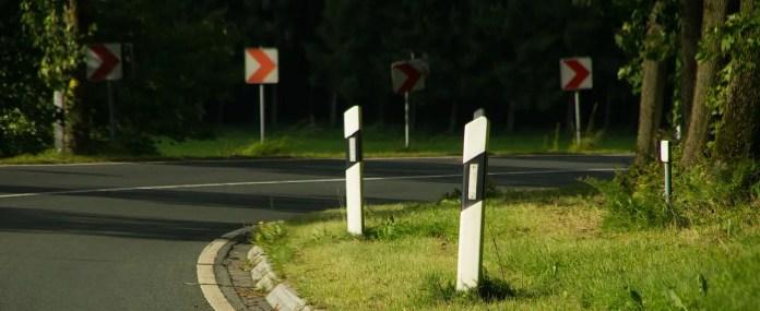 """Sicurezza stradale: a Pianura la """"rivoluzione"""" parte dal basso"""