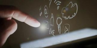 """La musica """"del futuro"""". L'Italia di Yalp, app e creatività"""