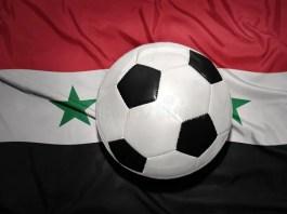 Sport oltre la guerra. Il calcio da Dzeko alla Siria