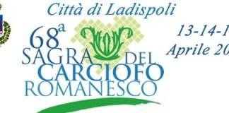 sagra-del-carciofo-romanesco-2018