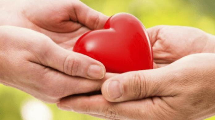 #Piùdonimenobulli : la consapevolezza del bene gratuito