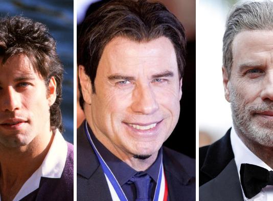 Fenomenologia di John Travolta, dai ruoli simbolo a Gotti