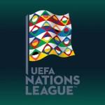 UEFA Nations League: nuove sfide nel vecchio continente