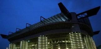 Stadio San Siro: si può demolire un monumento?