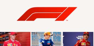 La Formula 1 più giovane di sempre