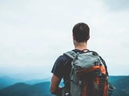 Backpacking, si parte: ecco la guida per viaggiare zaino in spalla